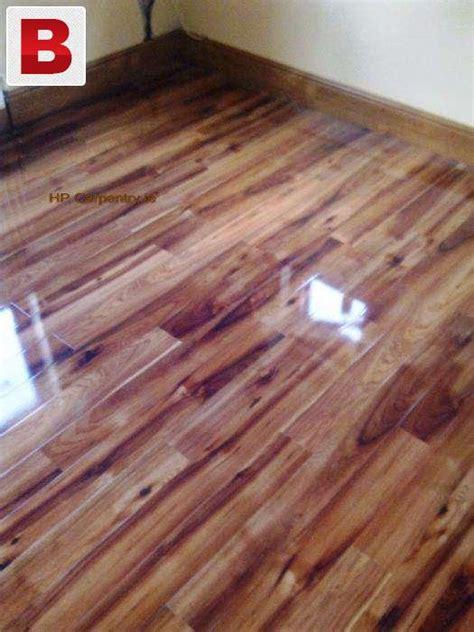 high gloss vinyl sheet flooring lahore