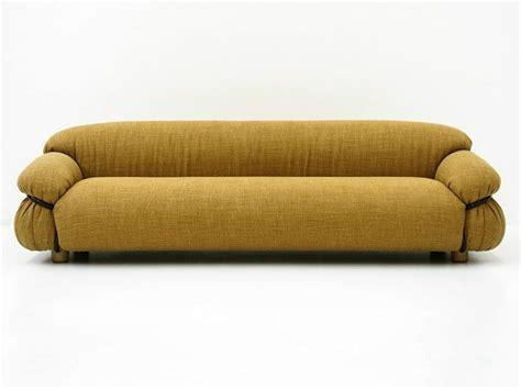 canapé contemporain ligne roset canapé moderne 75 modèles pour un salon tendance