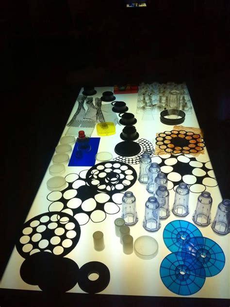 reggio emilia light table 237 best ljus skugga ljusbord speglar i förskolan