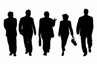 Business Walking Management Consulting Anaar Communication Internal