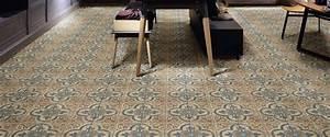 Carrelage Escalier Exterieur Antiderapant : carrelage ext rieur imitation carreau ciment r12 ~ Edinachiropracticcenter.com Idées de Décoration