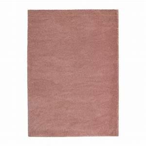 Outdoor Teppiche Ikea : dum rug high pile light brown pink 170x240 cm ikea ~ Eleganceandgraceweddings.com Haus und Dekorationen