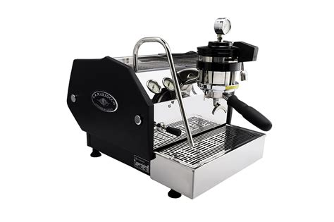 la marzocco gs3 la marzocco gs 3 espresso machine mechanical paddle prima coffee