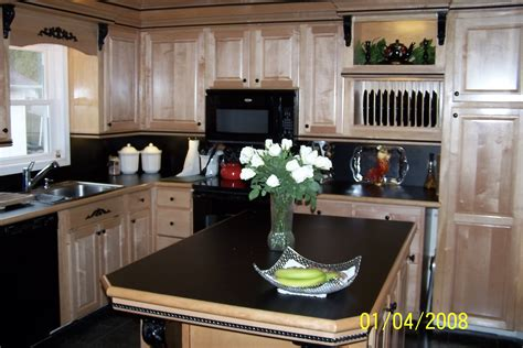 average cost to resurface cabinets how much does it cost to resurface bathroom cabinets