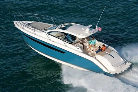 Big Boat Insurance by Big Boat Trends And Innovations Boatus Magazine
