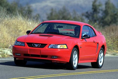 best 2000 ford mustang 2000 ford mustang specs pictures trims colors cars