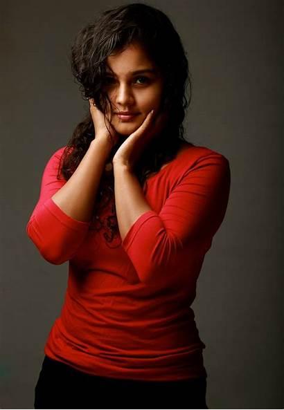Actress Maya Tamil Photoshoot Hottest Wallpapers Tamilscraps