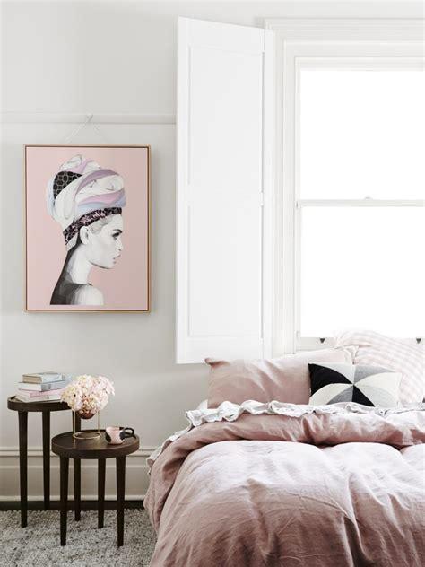 Master Bedroom Decorating Ideas Uk by Bedroom Ideas Bedroom Photos Designs