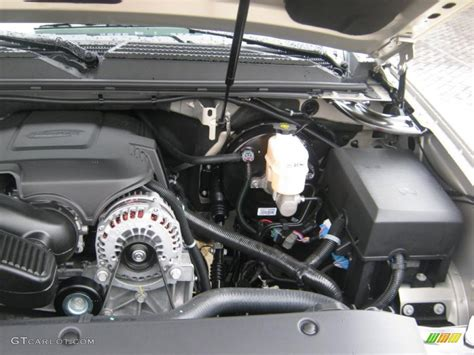 small engine maintenance and repair 2011 gmc yukon xl 2500 seat position control 2011 gmc yukon denali 6 2 liter flex fuel ohv 16 valve vvt vortec v8 engine photo 43116205