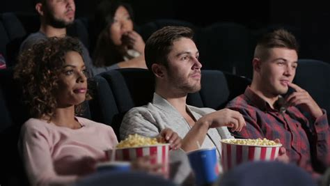 positive impact  movies  social behavior