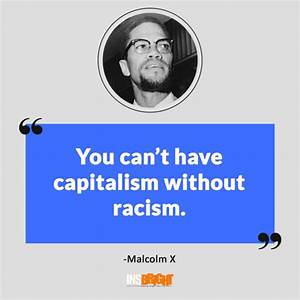38+ Famous Malcolm X Quotes With Images | Short Malcolm X ...