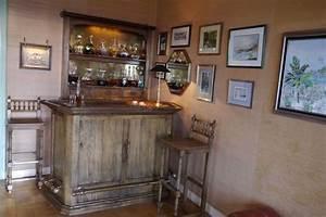 Meuble Bar Salon : comptoirs occasion annonces achat et vente de comptoirs paruvendu mondebarras ~ Teatrodelosmanantiales.com Idées de Décoration