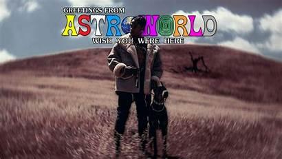 Travis Scott Computer Wallpapers Jack Boys Astroworld