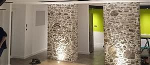 Architecte La Roche Sur Yon : 2d architectes d 39 int rieur la roche sur yon ~ Nature-et-papiers.com Idées de Décoration