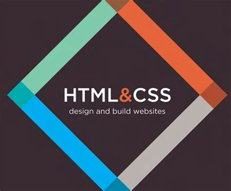 html and css design and build websites creative alys free design development resources