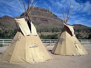 Zelt Der Indianer : tipi zelte ~ Watch28wear.com Haus und Dekorationen