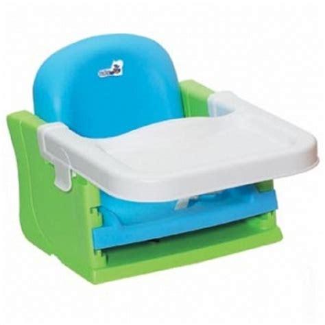 réhausseur chaise bébé babymoov babymoov rehausseur de chaise vert made in bébé
