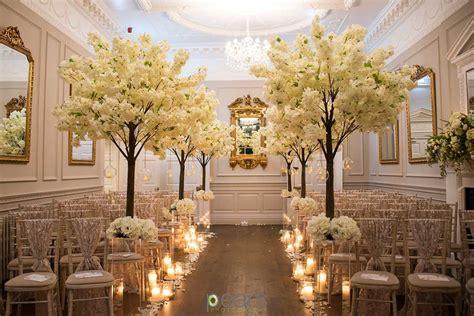 bawtry hall  unique wedding venue  yorkshire