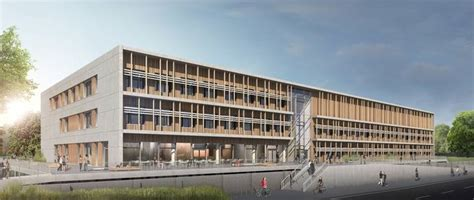 Veranstaltungen - TUM Campus Straubing