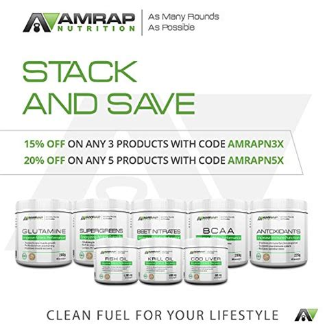 fish oil processed by triglyceride form amrap nutrition omega 3 triglyceride fish oil capsules