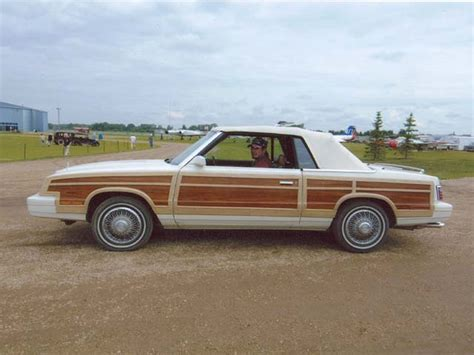 84 Chrysler Lebaron by 10 Of The Shittiest Cars On The Road Toay Atomic Gator