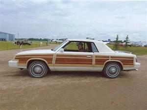 Chrysler Le Baron Cabriolet : chrysler lebaron convertible pictures photos information of modification video to chrysler ~ Medecine-chirurgie-esthetiques.com Avis de Voitures