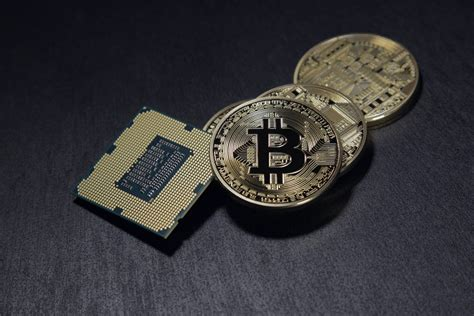 The first installment of our series examined some of the complexities of. Getting Started with Bitcoin - The Basics | CryptoCanucks