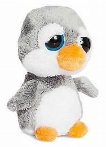 Kuscheltier Große Augen : pl schtier pinguin 30cm stofftier stofftiere kuscheltier kuscheltiere pinguine eur 12 99 ~ Orissabook.com Haus und Dekorationen