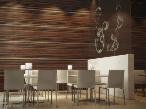 wall panelling designs wooden wall paneling ideas Office