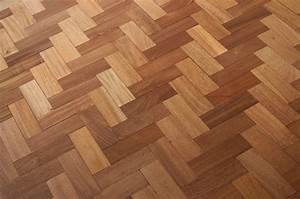 reclaimed herringbone sapele parquet fitting and sanding With parquet wood floor tiles