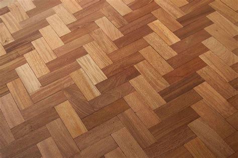 Oak parquet flooring   Step Flooring Ltd.