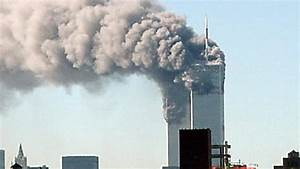 Former al-Qaeda plotter claims Saudi royals funded 9/11 ...