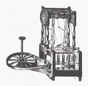 Antecedentes y la Revolución Industrial Monografias