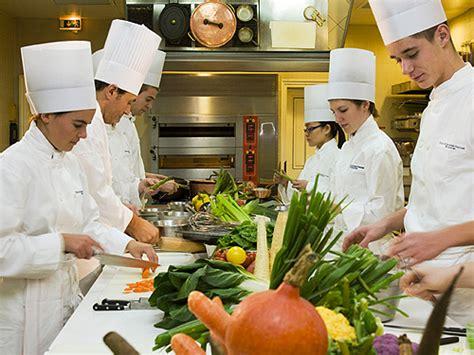 cours de cuisine groupes idée originale