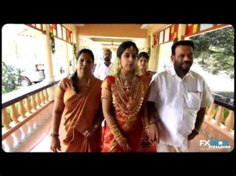 Weva Wedding Photography Kerala Die Bilder Coleection