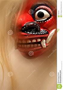 Mask Stock Photos - Image: 12581223
