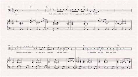 sultans of swing chords bass sultans of swing dire straits sheet