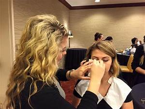 A Day in the Life of a Lancome Beauty Advisor... - Lancome ...