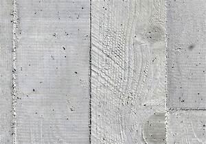 Tapete In Betonoptik : tapeten in betonoptik swalif ~ Markanthonyermac.com Haus und Dekorationen