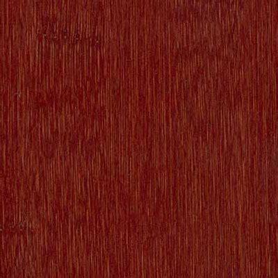 bamboo cherry hardwood floors bamboo floors brazilian cherry bamboo flooring