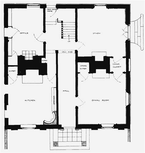 40 photos and inspiration tudor house layout plate 4 tudor house ground and floor plans