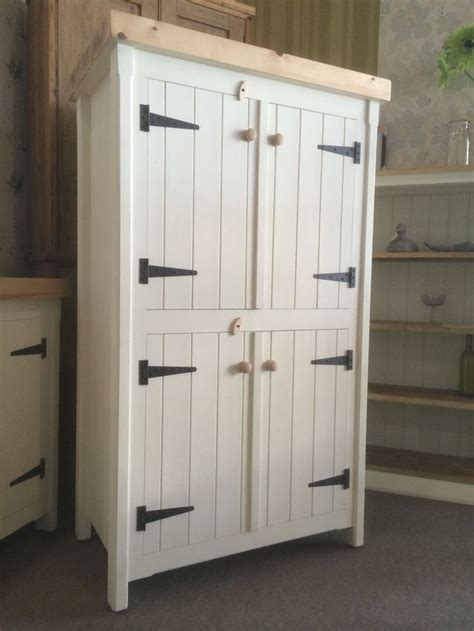 25 best ideas about freestanding pantry cabinet on free standing pantry free