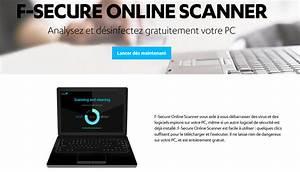 Antivirus En Ligne Kaspersky : antivirus en ligne pourquoi et comment les utiliser ~ Medecine-chirurgie-esthetiques.com Avis de Voitures