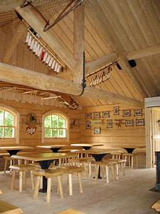 deco maison en bois With decoration maison en bois