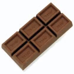 チョコレート:【BRUNNEN/ブルンネン】チョコレート消しゴム - 文房具通販 ...