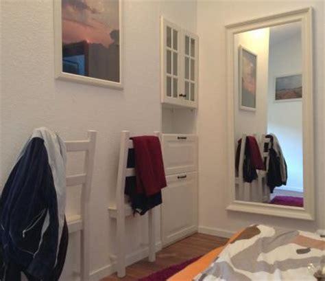 fabriquer un valet de chambre fabriquer un valet de chambre conceptions de maison