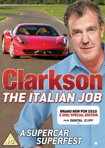 Amzn.to/2zcqcya top 5 fragrances for men: CLARKSON THE ITALIAN JOB TOP GEAR JEREMY CLARKSON TWO DVD SET 2010