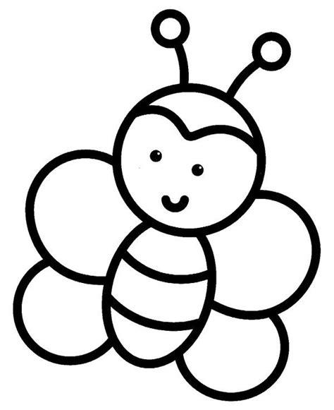deco papillon chambre fille les 25 meilleures idées de la catégorie dessin papillon