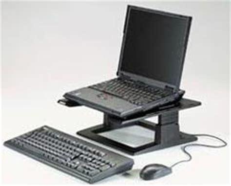 comment bien aménager poste de travail sur ordinateur