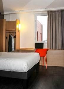 Hotel Saint Genis Pouilly : ibis st genis pouilly geneve hotel saint genis pouilly france voir les tarifs et 123 avis ~ Melissatoandfro.com Idées de Décoration